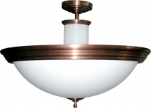 pendant light fixture s009