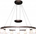 bespoke chandelier pendant lighting s011