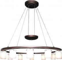 bespoke chandelier pendant lighting s011