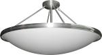pendant lighting s024