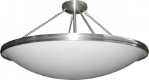 pendant lighting s024