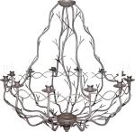 chandelier s025
