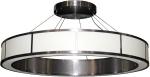 modern pendant lighting s039