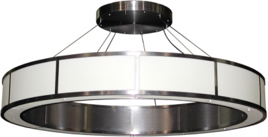 modern pendant lighting s039