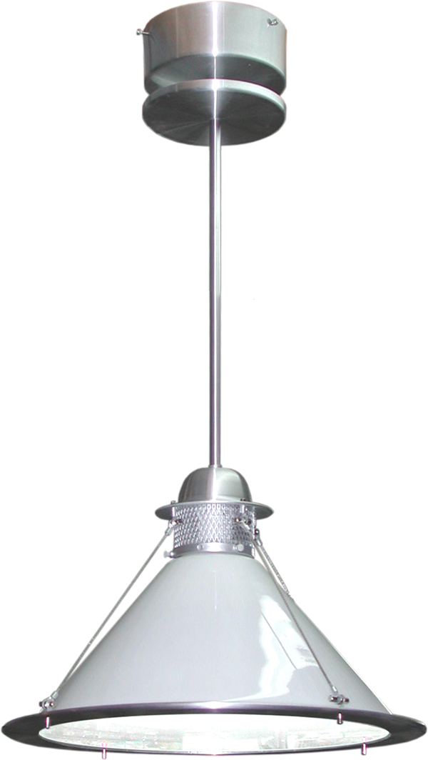 lamp gray products pendant en ikea catalog light hektar fixture us