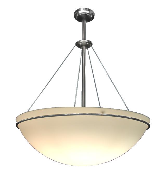 Church Modern Lighting Lampiste