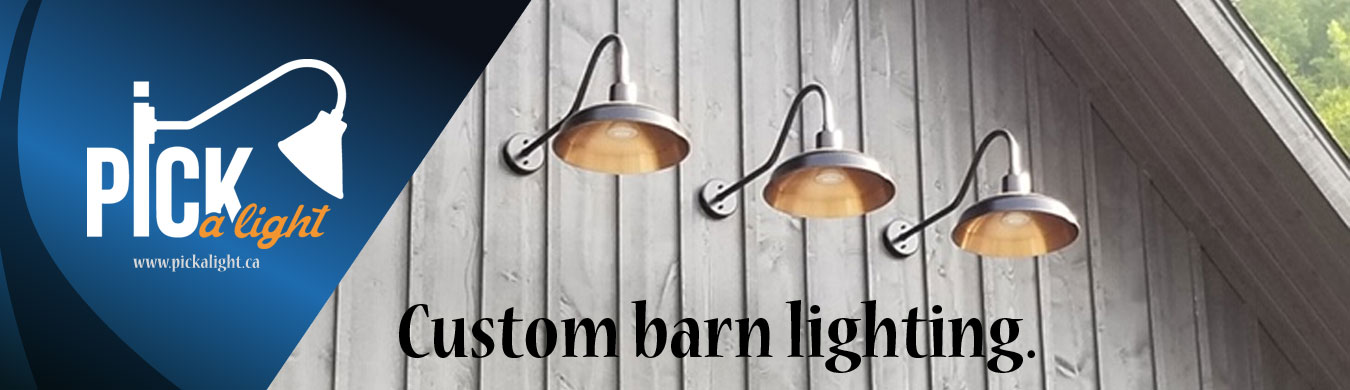 Lampiste Lighting Fixtures Custom