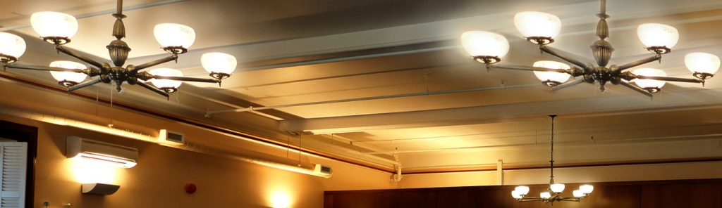 Direct Ceiling
