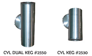 CYL Outdoor lighting
