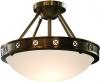 classic pendant lighting